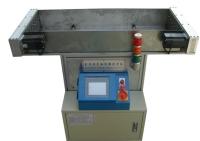 Tapping Machine