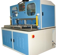 Cens.com Riveting Machines YIDA MACHINERY WORKS CO., LTD.