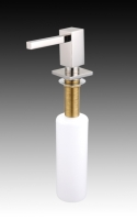 Cens.com Soap Dispenser FURTHER ENTERPRISE CO., LTD.