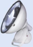 Metal Halide Outdoor Spotlight (150W/400W)