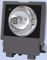 Metal Halide Outdoor Spotlight(150W/400W)