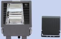 250W/400W Metal Halide戶外泛光金鹵燈