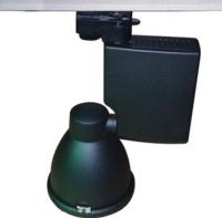 Metal Halide Track Spotlight head (70W/150W)