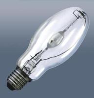 E27 (MH Bulb)70-175W