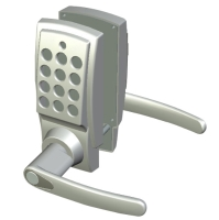 Safe & Security Design / An example of such items designed, accept new design order