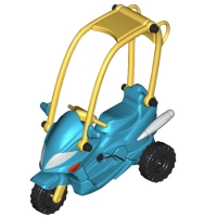 Baby Toys Design/ An example of such items designed, accept new design order