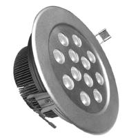 Cens.com LED Down Light SHENZHEN GOLDENKAYI TECHNOLOGY CO., LTD.