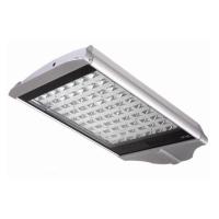 Cens.com LED Street Lamp SHENZHEN GOLDENKAYI TECHNOLOGY CO., LTD.