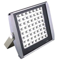 Cens.com LED Flood Light SHENZHEN GOLDENKAYI TECHNOLOGY CO., LTD.