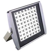 Cens.com LED Flood Light SHENZHEN GOLDENKAYI TECHNOLOGY CO., LTD.