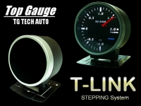 Cens.com Gauges TG TECH INDUSTRY CO., LTD.