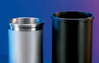 Cylinder Sleevers