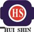 UNITE MAN SHIN ENTERPRISE LTD.<br>HUI SHIN MACHINERY CO., LTD.