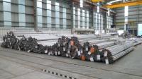 Stainless steel tube molding samples