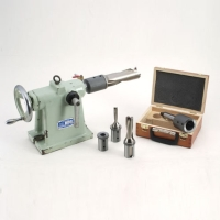 Quick Drill Collet Set