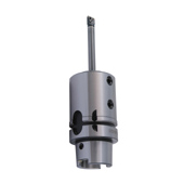 HSK Internal Milling & Truning Holder