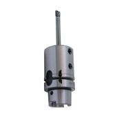 HSK Internal Milling & Truning Holder