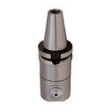 NBJ16 Micro-adjustment Boring Heads