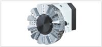 Cens.com Turret GSA TECHNOLOGY CO., LTD.
