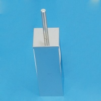 Cens.com Furnifure Parts KUAN CHUAN CO., LTD.