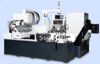 臥式深孔加工機(客製化產品)