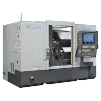 Cens.com Vertical Machining Center HARDINGE MACHINE TOOLS B.V., TAIWAN BRANCH
