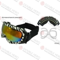 Cens.com Sport Sunglasses DOUBLE HERO CORPORATION