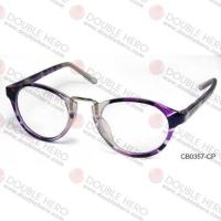 Combination Styles Sunglasses