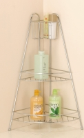 Cens.com Bathroom Rack TAIDEN PRODUCTS CO., LTD.