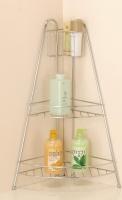 Cens.com Bathroom Rack TAIDEN PRODUCTS CO., LTD.