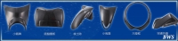 Cens.com MOS~Motorcycle parts JIA WEI ENVIRONMENT PROTECTION CO., LTD.