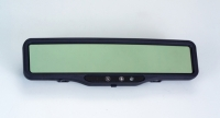 Cens.com Auto-dimming Mirror ABEO TECHNOLOGY CO., LTD.