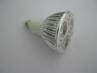 Cens.com LED Lamp DONGGUAN XIN YE LAMPS FACTORY