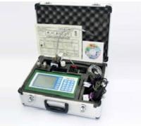 携带式转子线上动平衡校正/监测/分析仪