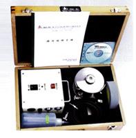 Powered Type Dia.&CBN Wheels Conditioner