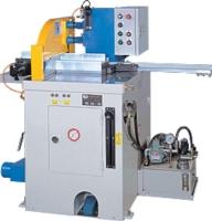 OL-600 鋁材機械設備
