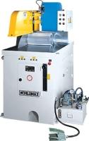 OL-900 Aluminum Machine Equipment