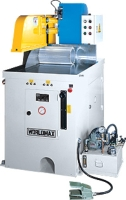 OL-900 Aluminum Machine Equipment