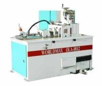 OLA-1812 Aluminum Machine Equipment