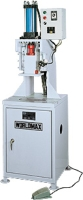 AP-230 Aluminum Window Machine Equipment