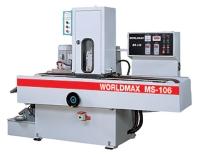 MS-106 Grinding/Sanding Machine