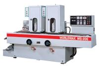 MS-206 Grinding/Sanding Machine