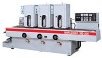 MS-306 Grinding/Sanding Machine
