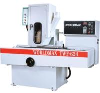 TWF-624 / PTWF-624 / PTWF-1224 Grinding/Sanding Machine