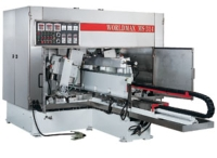MS-314 Grinding/Sanding Machine