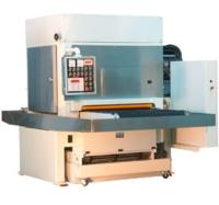 MD-3775 / MDB-3775 Grinding/Sanding Machine