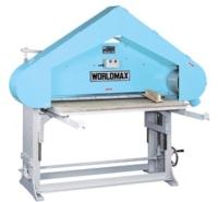 HS-24A Grinding/Sanding Machine