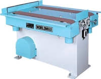 DH-206  Grinding/Sanding Machine