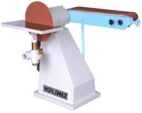 DS-14 Grinding/Sanding Machine