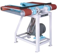 DS-606 Grinding/Sanding Machine